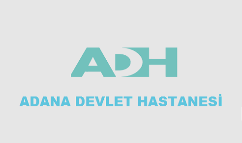 Adana Devlet Hastanesi
