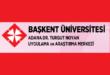 Adana Dr Turgut Noyan Uygulama ve Araştırma Merkezi