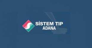 Adana Sistem Tıp Merkezi