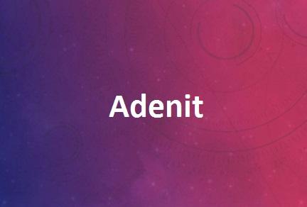 Adenit