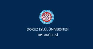 Dokuz Eylül Üniversitesi Tıp Fakültesi