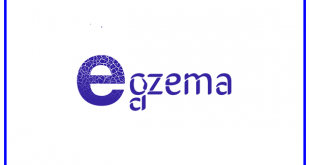 Egzema