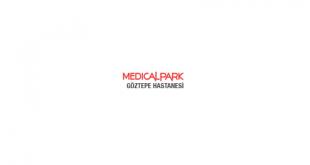 Medical Park Göztepe Hastanesi