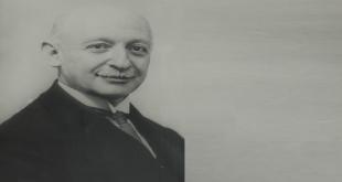 Ord.Prof.Dr.Akil Muhtar Özden
