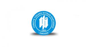 Türkiye Yüksek İhtisas Hastanesi