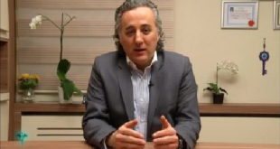 Op. Dr. Murad Çeltik