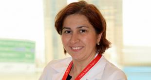 Prof. Dr. Feryal Gün Soysal