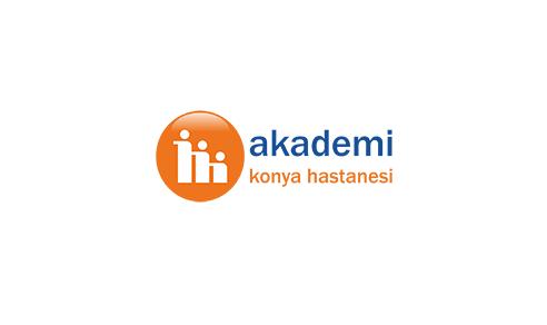 Özel Akademi Konya Hastanesi