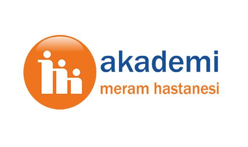 Özel Akademi Meram Hastanesi