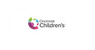 Cincinnati Children Hospital