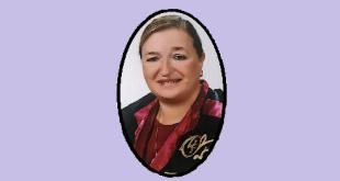 Prof.Dr.Ülker Öneş