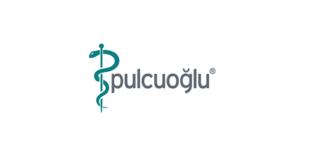 Pulcuoğlu Medikal