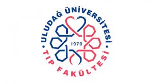 Uludağ Üniversitesi Tıp Fakültesi