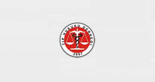 Tıp Hukuku Derneği