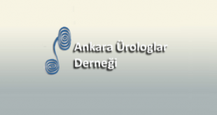 Ankara Ürologlar Derneği
