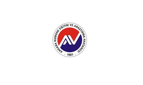 Ankara Numune Eğitim Ve Araştırma Hastanesi Hipokratist
