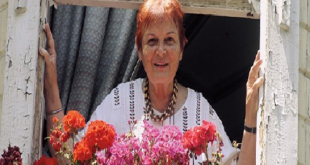 Prof. Dr. Türkan Saylan