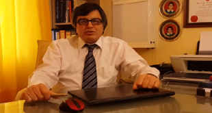 Prof.Dr.ErşanAygün