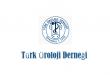 Türk Üroloji Derneği