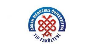 Adnan Menderes Üniversitesi Tıp Fakültesi