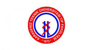 Karadeniz Teknik Üniversitesi Tıp Fakültesi