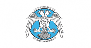 Selçuk Üniversitesi Tıp Fakültesi