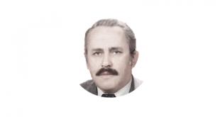 Prof. Dr. Turgay Atasü