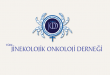 Türk Jinekolojik Onkoloji Derneği