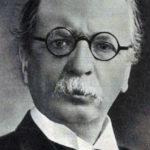 Prof. Dr. Besim Ömer Akalın