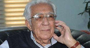 Prof Dr Coşkun Özdemir