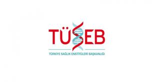 Türkiye Sağlık Enstitüleri