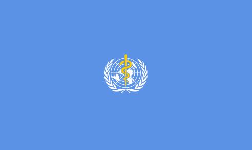 Dünya Sağlık Örgütü