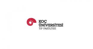 Koç Üniversitesi Tıp Fakültesi