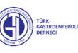 Türk Gastroenteroloji Derneği