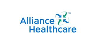 Alliance Healthcare Ecza Deposu