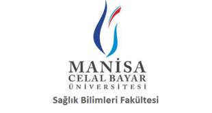 Manisa Celal Bayar Üniversitesi Sağlık Bilimleri Fakültesi