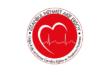 Mehmet Akif Ersoy Göğüs Kalp ve Damar Cerrahisi Eğitim ve Araştırma Hastanesi