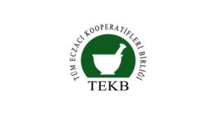 Tüm Eczacı Kooperatifleri Birliği