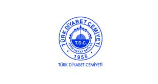 Türk Diabet Cemiyeti