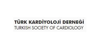 Türk Kardiyoloji Derneği