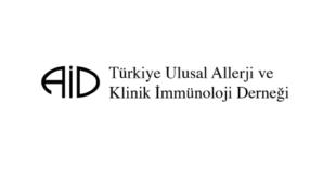 Türkiye Ulusal Allerji ve Klinik İmmünoloji Derneği