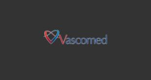 Vascomed Medikal