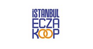 İstanbul Eczacılar Kooperatifi