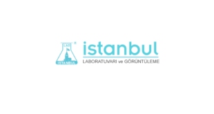 İstanbul Laboratuvarı
