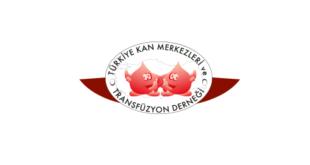 Türkiye Kan Merkezleri ve Transfüzyon Derneği