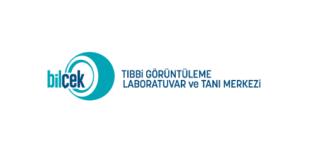 Bilçek Tıbbi Görüntüleme Laboratuvar ve Tanı Merkezi
