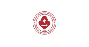 Dr. Zekai Tahir Burak Eğitim ve Araştırma Hastanesi