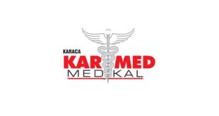 Kar-Med Medikal