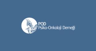 Psiko-Onkoloji Derneği