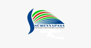 Süreyyapaşa Göğüs Hastalıkları ve Göğüs Cerrahisi Eğitim ve Araştırma Hastanesi